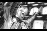 Your Top Cybermen Story Ever Revealed