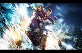 Watch the New Series 7 Part 2 Trailers!