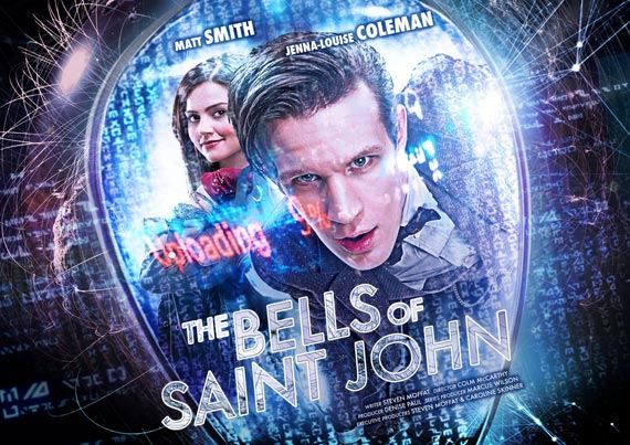 1-bells-of-saint--john-poster