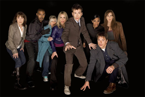 10th-doctor-era-companions