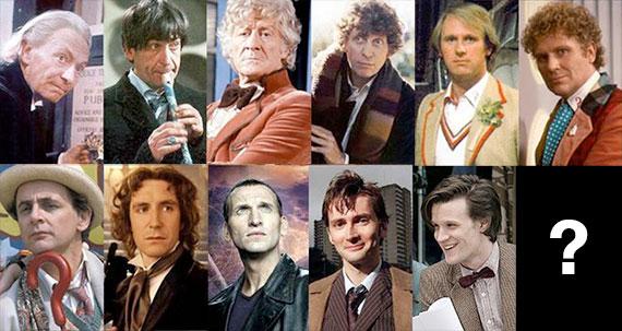 11-doctors-12-doctor