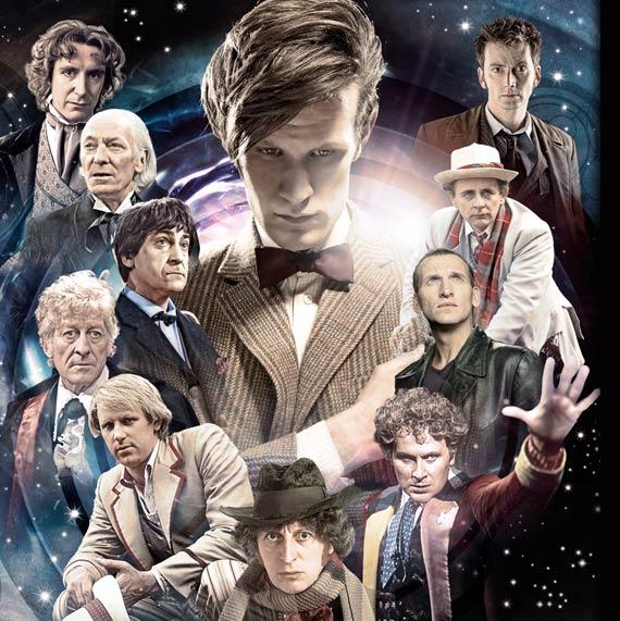 11-doctors-poster