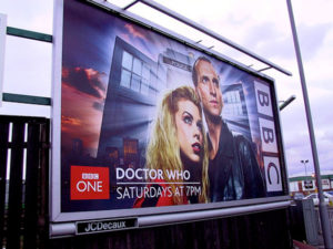 2005-doctor-who-billboard
