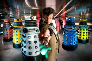 2010-daleks-and-doctor