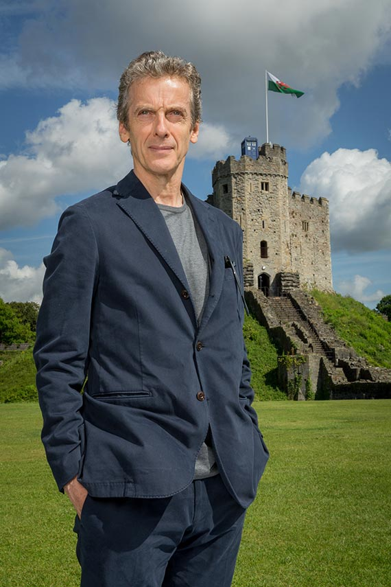 2014-world-tour-capaldi-cardiff