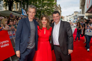 2014-world-tour-capaldi-coleman-moffat