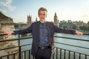2014-world-tour-capaldi-london