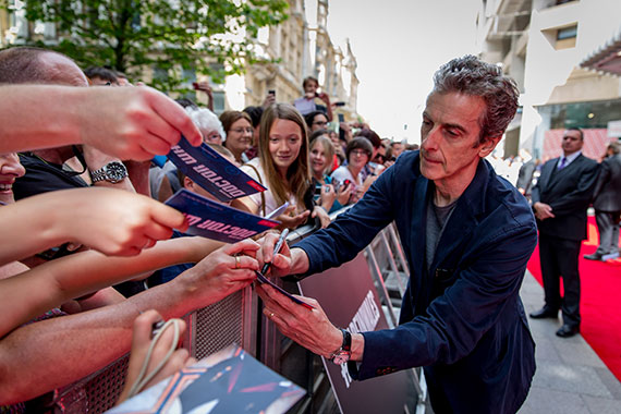 2014-world-tour-capaldi
