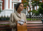 Series 11, Episode 3 Rosa - Official Synopsis