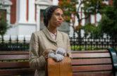 3-Doctor-Who-Vinette-Robinson-Rosa-Parks