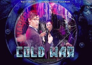 3-cold-war-poster-ice-warriors