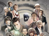 50th-anniversary-art-bbcw 11 doctors