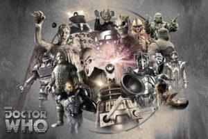 50th-anniversary-art-bbcw-monsters