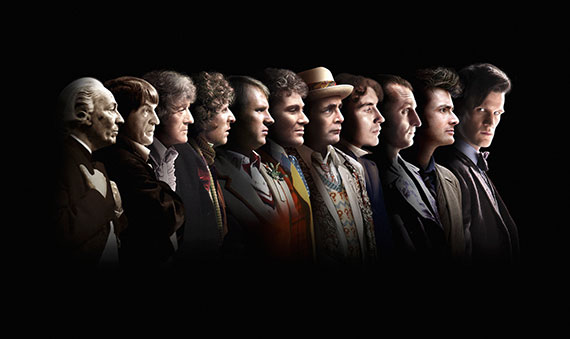 50th-anniversary-doctors-art