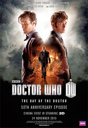 50th-day-of-the-doctor-cinema-poster-sustralia-nz
