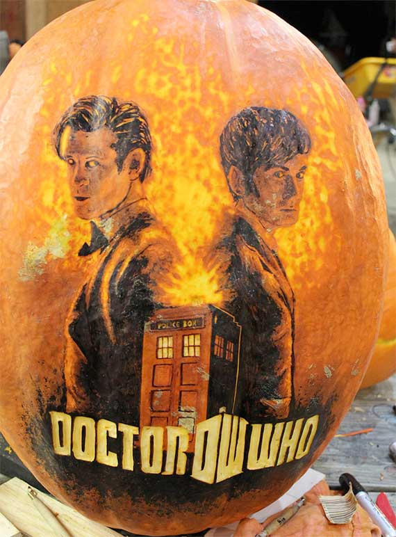 50th-pumpkin-2013