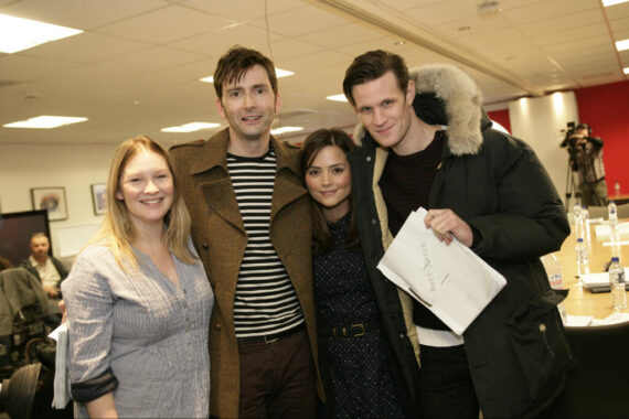 50th readthrough pic 2.jpg large
