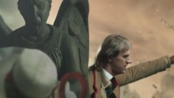 50th-trailer-totters-weeping-angel