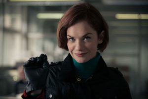 Alice-Morgan-RUTH-WILSON-luther-series-3
