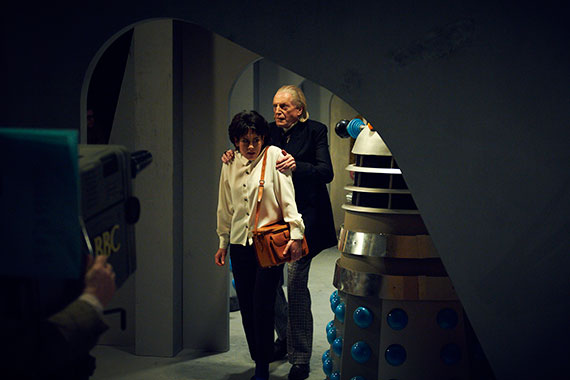 An-Adventure-in-Space-and-Time-William-Hartnell-dalek