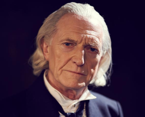 An-Adventure-in-Space-and-Time-pics-David-Bradley-William-Hartnell