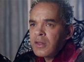 Peter De Jersey Hopeful for Gallifrey Return