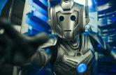 Ascension-of-the-Cybermen-promo-pics-batch-b25
