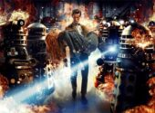 Asylum-of-the-Daleks-Leaked-Promo-Pic