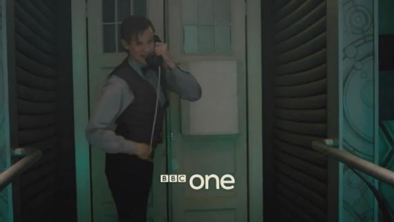 BBC-Ones-Christmas-Day-2013-time (1)