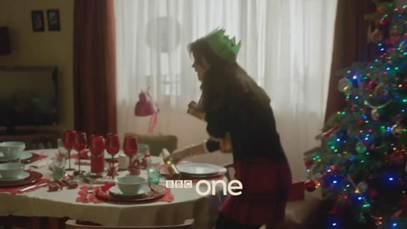 BBC-Ones-Christmas-Day-2013-time (2)