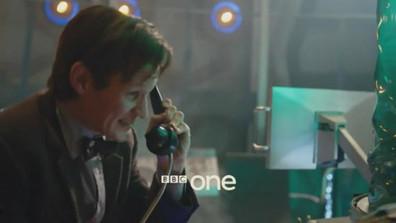 BBC-Ones-Christmas-Day-2013-time (4)