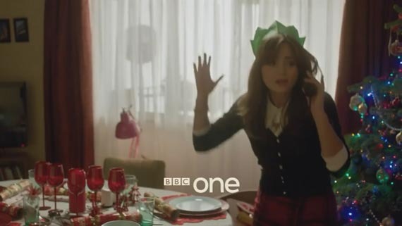 BBC-Ones-Christmas-Day-2013-time (5)