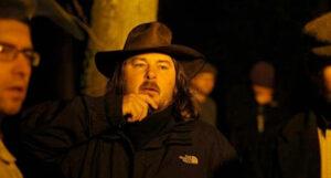 Ben-Wheatley-Doctor-Who-Series-8