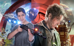 Big-Finish-The-Eighth-Doctor-Time-War-1