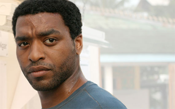 Chiwetel-Ejiofor-Doctor-Who-