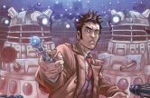 DOCTOR-WHO-TIME-LORD-VICTORIOUS-#1-COVER-C-ANDIE-TONG