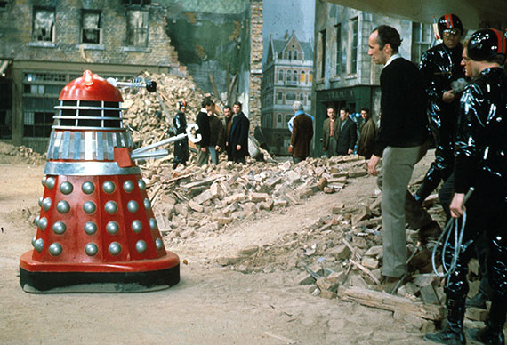Daleks-Invasion-Earth-2150-AD-2013-red-dalek