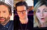 David-Tennant-Matt-Smith-Jodie-Whittaker-june-2020