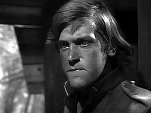 David-Troughton-Private-Moor-The-War-Games.