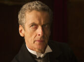 Doctor Who Extra: Deep Breath