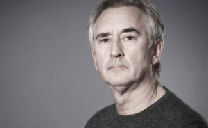 Denis-Lawson-actor