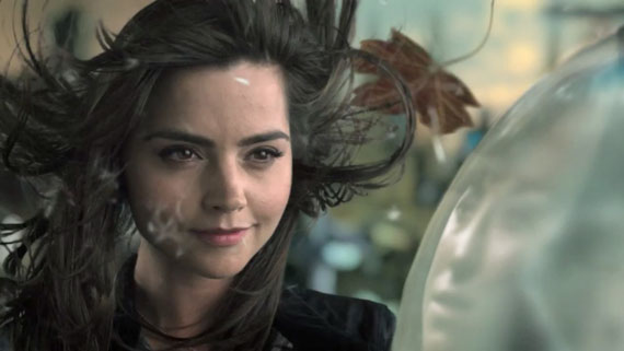 Doctor-Who-50th-Trailer-clara