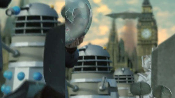 Doctor-Who-50th-Trailer-classic-daleks