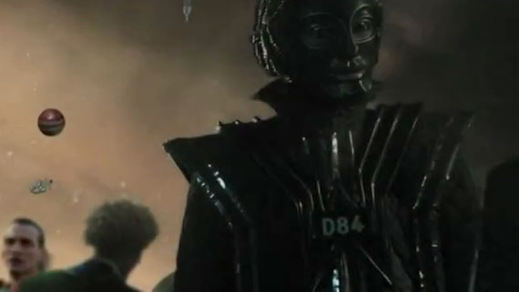 Doctor-Who-50th-Trailer-d84