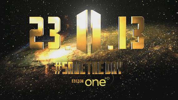 Doctor-Who-50th-Trailer-date