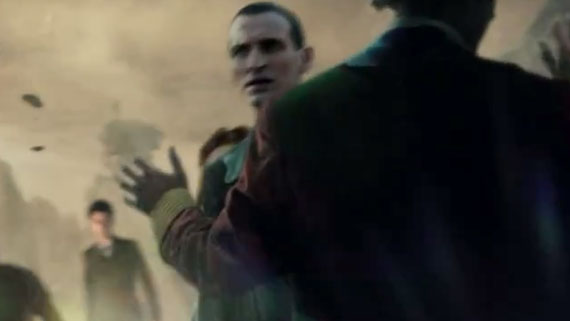 Doctor-Who-50th-Trailer-eccleston