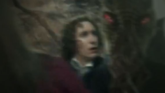 Doctor-Who-50th-Trailer-mcgann