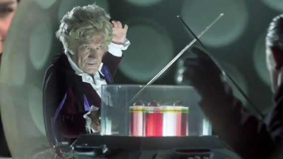 Doctor-Who-50th-Trailer-pertwee