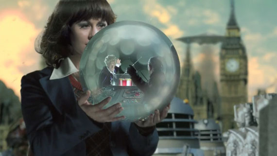 Doctor-Who-50th-Trailer-sarah-jane