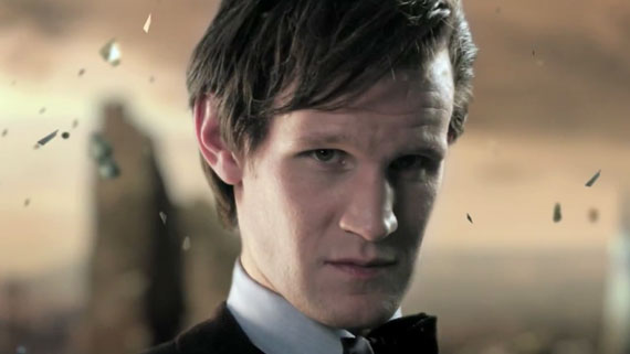Doctor-Who-50th-Trailer-smith